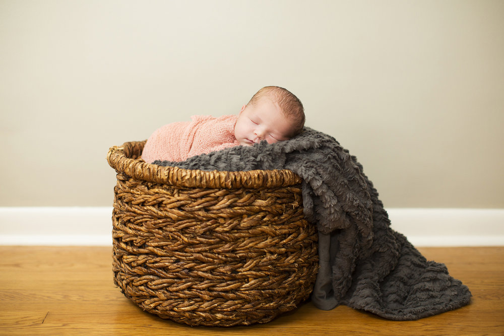 Seriously_Sabrina_Photography_Lexington_Kentucky_Lifestyle_Newborn_Armstrong32.jpg
