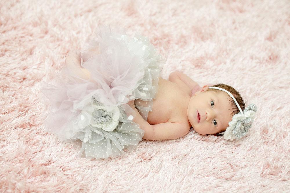 Seriously_Sabrina_Photography_Bardstown_Kentucky_Lifestyle_Newborn_AveryLee10.jpg