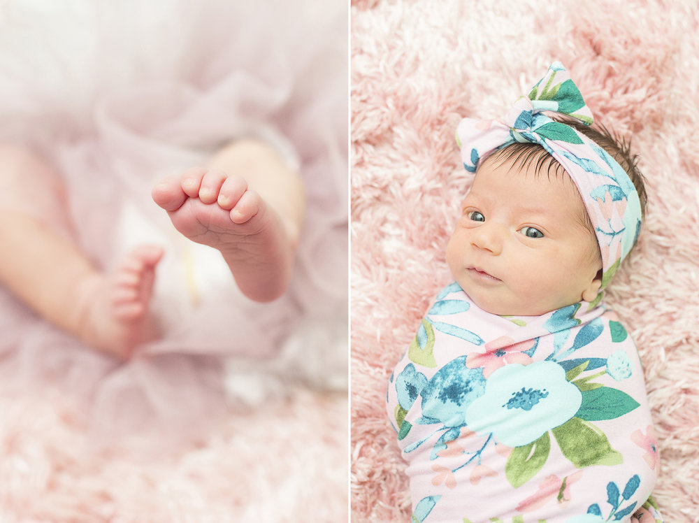 Seriously_Sabrina_Photography_Bardstown_Kentucky_Lifestyle_Newborn_AveryLee12.jpg