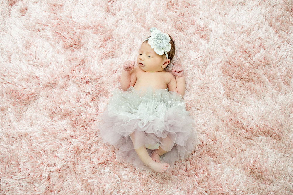 Seriously_Sabrina_Photography_Bardstown_Kentucky_Lifestyle_Newborn_AveryLee25.jpg