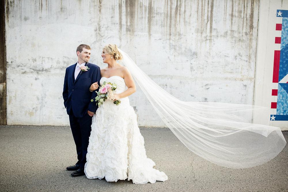 Seriously_Sabrina_Photography_Ashland_Kentucky_Train_Depot_Wedding_Parsons2.5.jpg