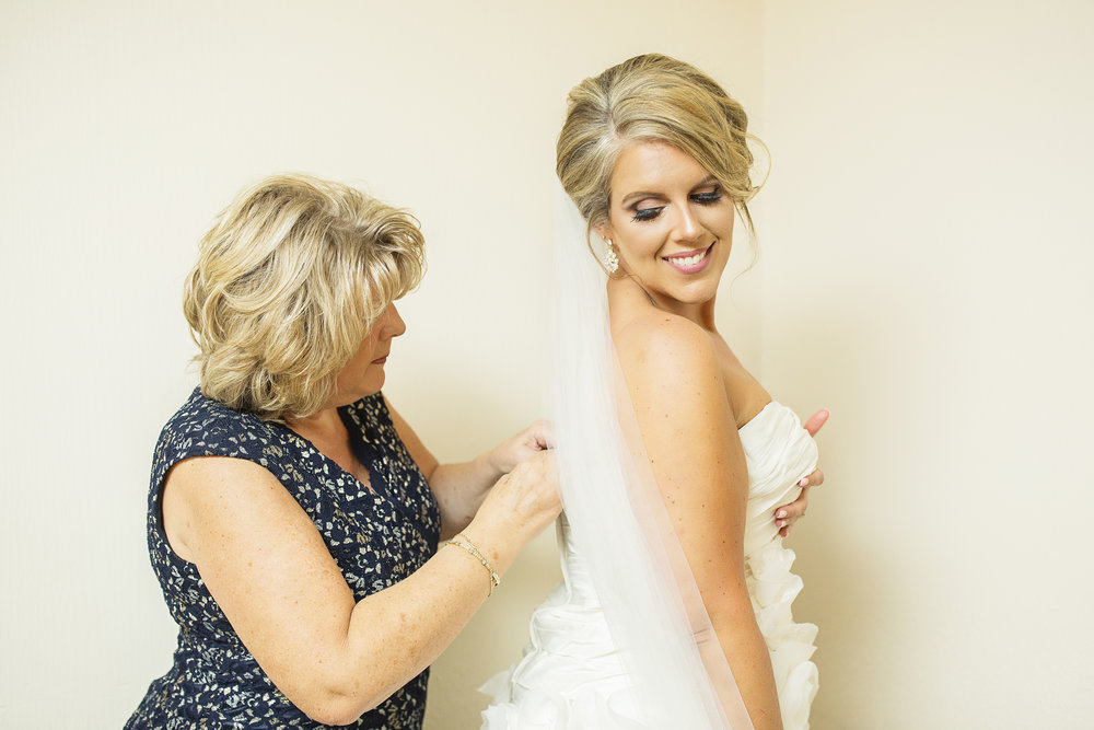 Seriously_Sabrina_Photography_Ashland_Kentucky_Train_Depot_Wedding_Parsons11.jpg