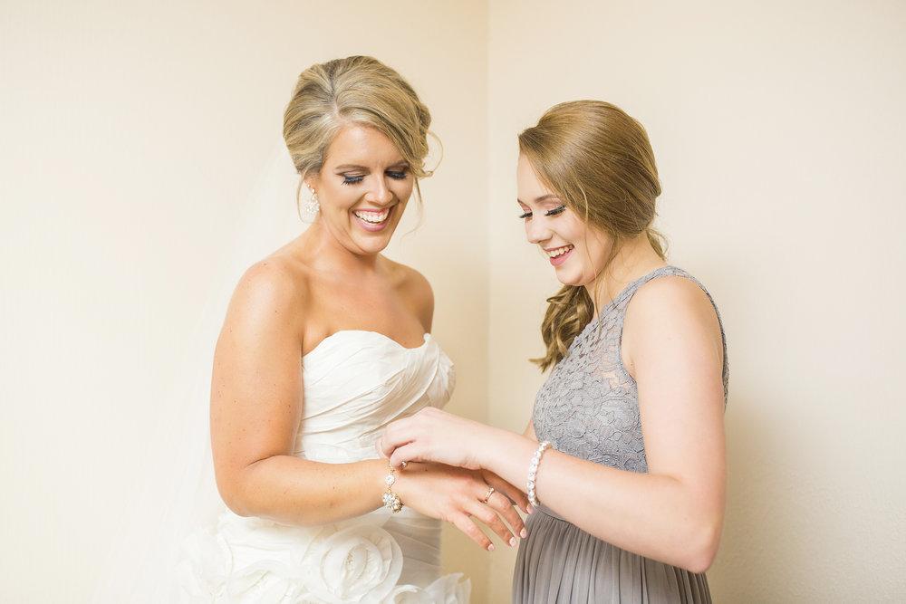 Seriously_Sabrina_Photography_Ashland_Kentucky_Train_Depot_Wedding_Parsons13.jpg
