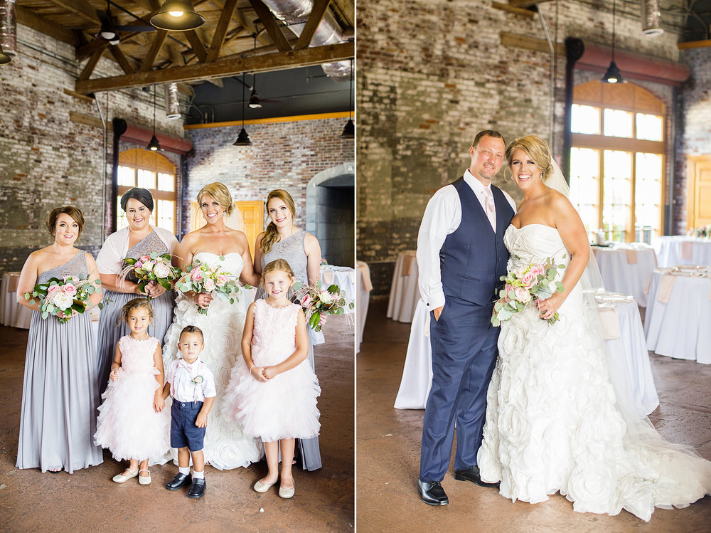 Seriously_Sabrina_Photography_Ashland_Kentucky_Train_Depot_Wedding_Parsons21.jpg