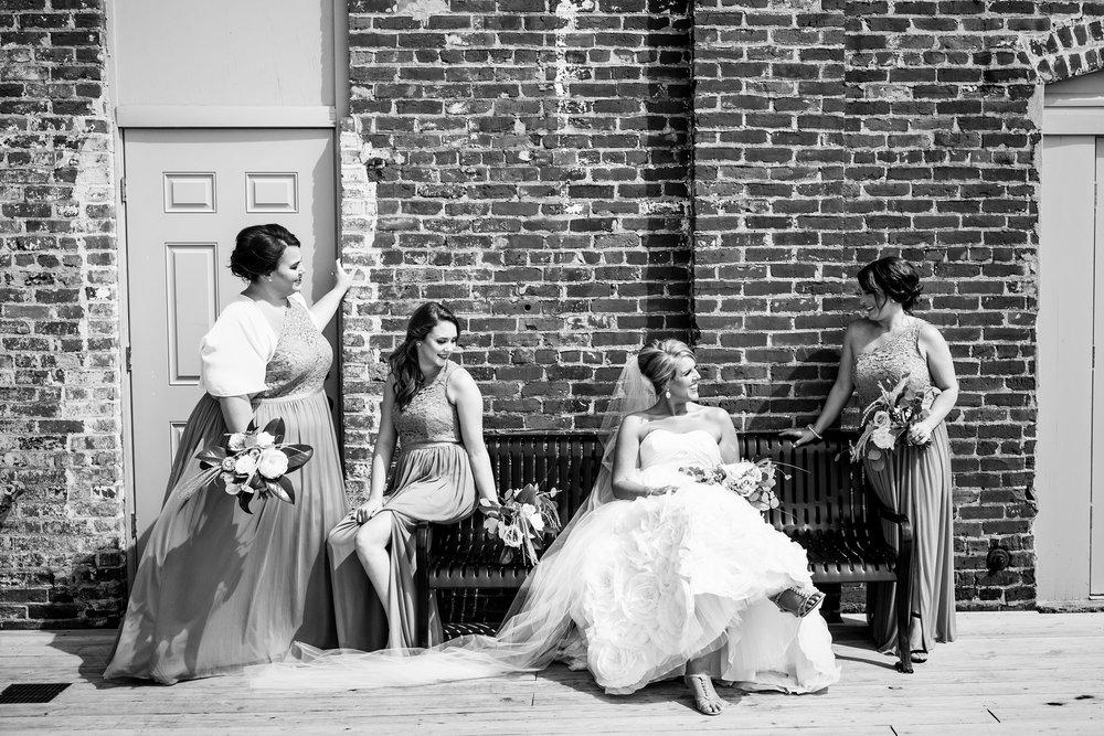 Seriously_Sabrina_Photography_Ashland_Kentucky_Train_Depot_Wedding_Parsons23.jpg