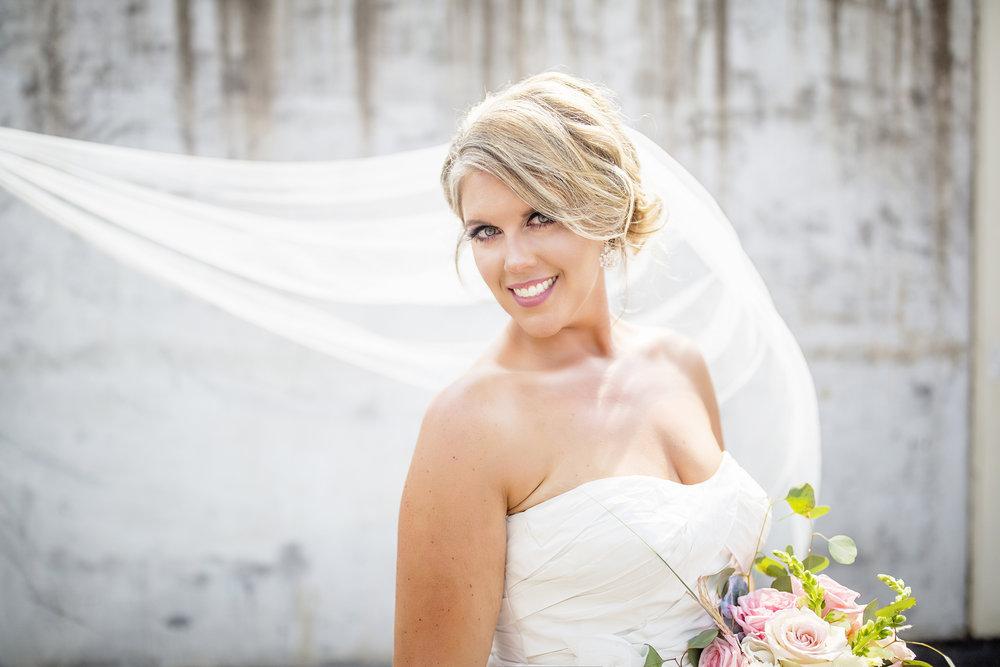 Seriously_Sabrina_Photography_Ashland_Kentucky_Train_Depot_Wedding_Parsons24.jpg