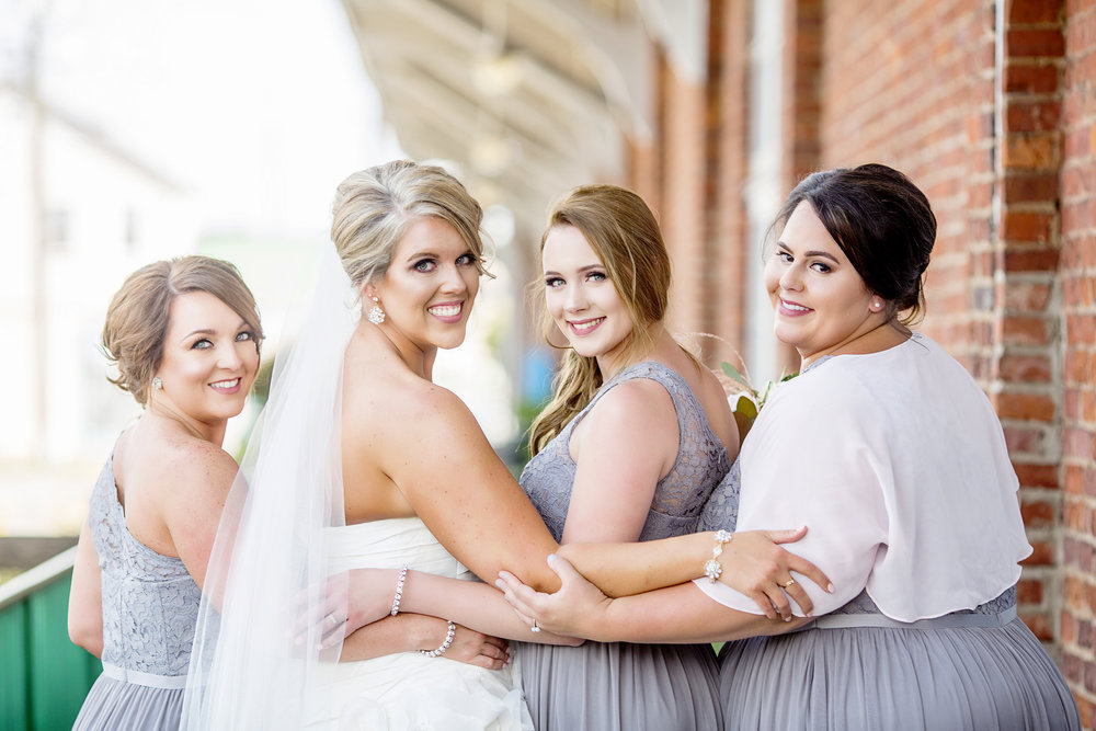Seriously_Sabrina_Photography_Ashland_Kentucky_Train_Depot_Wedding_Parsons26.jpg