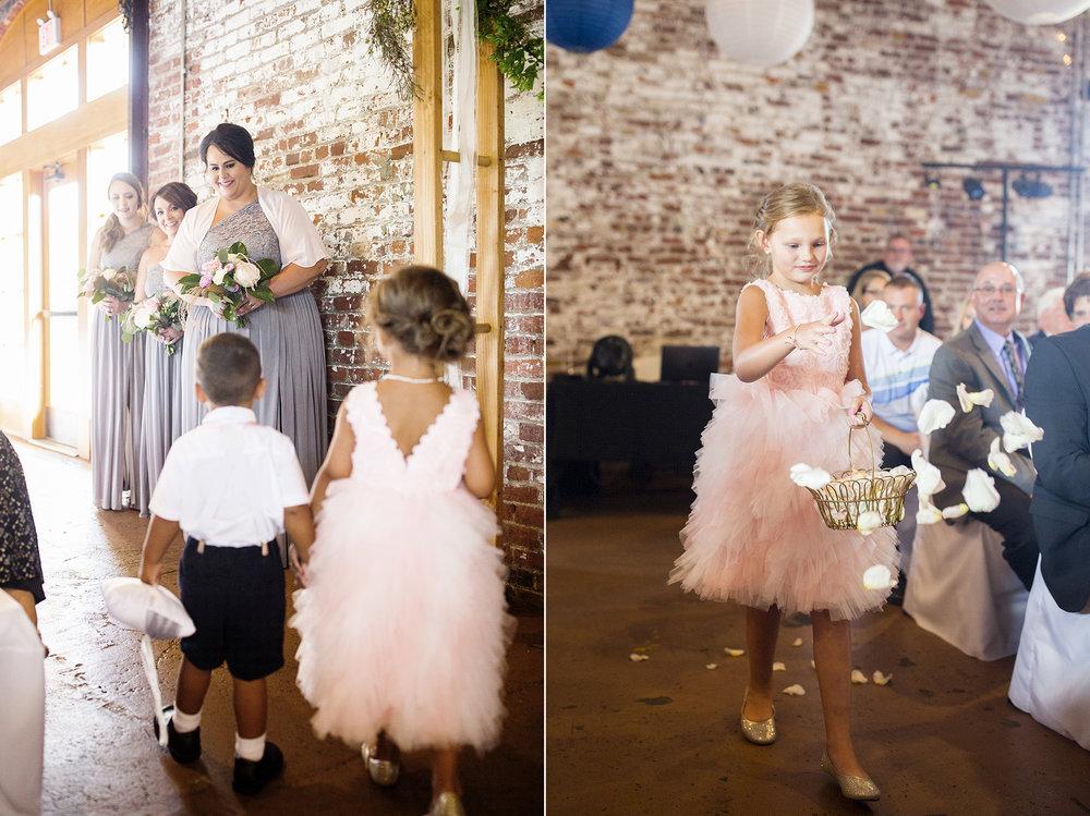 Seriously_Sabrina_Photography_Ashland_Kentucky_Train_Depot_Wedding_Parsons39.jpg