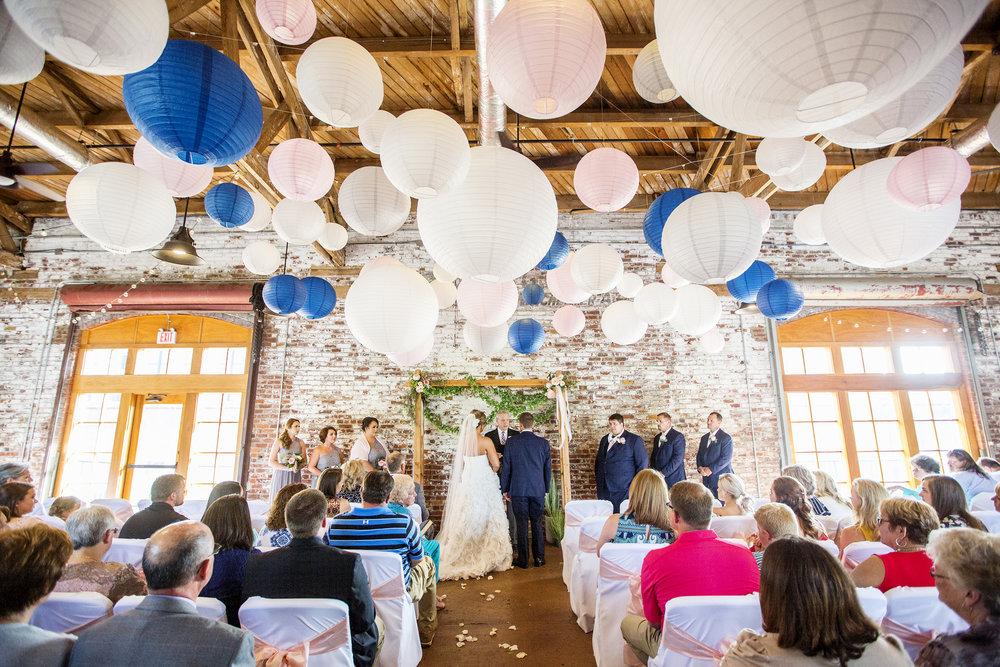 Seriously_Sabrina_Photography_Ashland_Kentucky_Train_Depot_Wedding_Parsons43.jpg