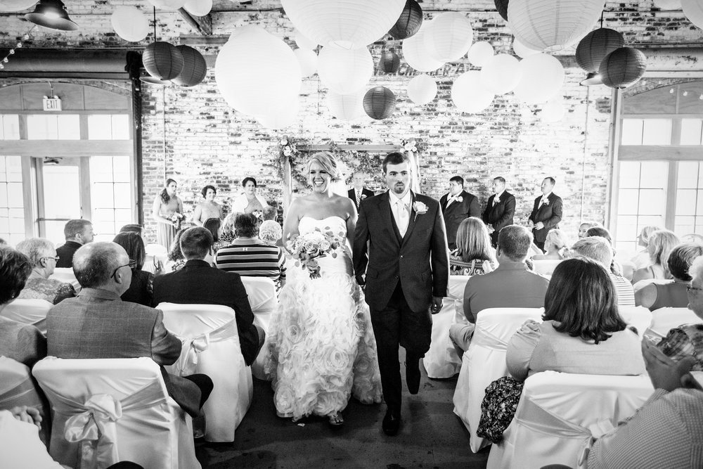 Seriously_Sabrina_Photography_Ashland_Kentucky_Train_Depot_Wedding_Parsons48.jpg