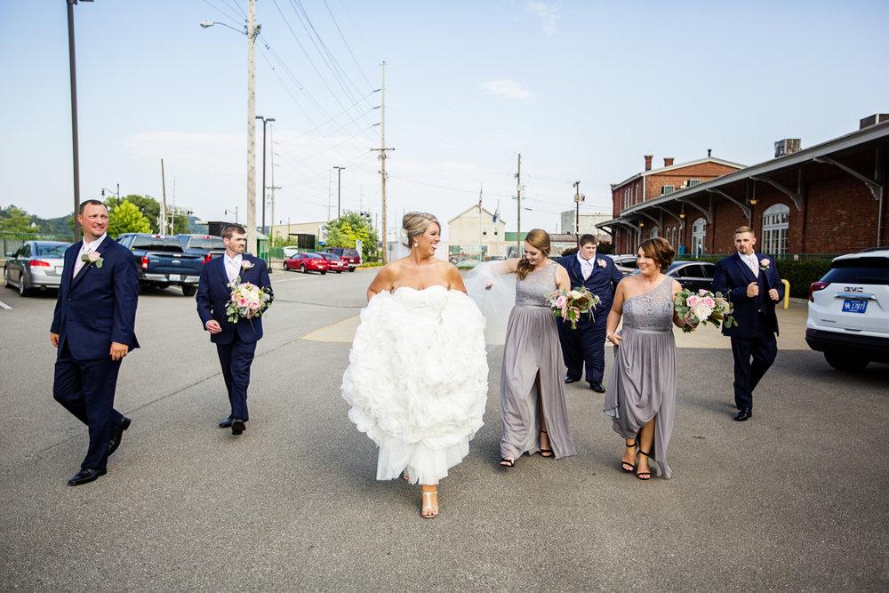 Seriously_Sabrina_Photography_Ashland_Kentucky_Train_Depot_Wedding_Parsons49.jpg