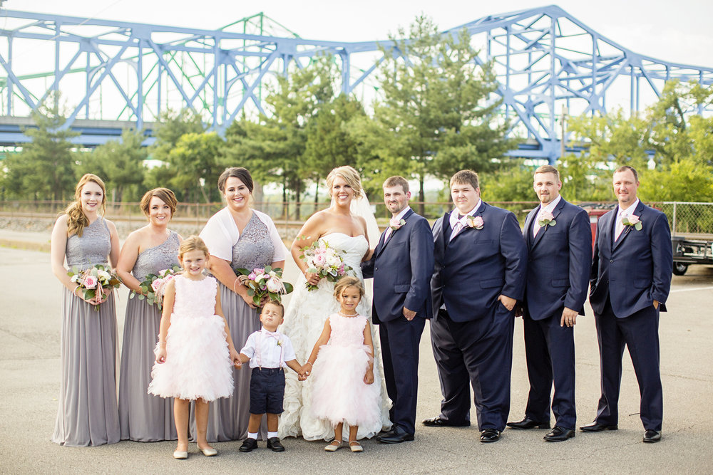Seriously_Sabrina_Photography_Ashland_Kentucky_Train_Depot_Wedding_Parsons50.jpg