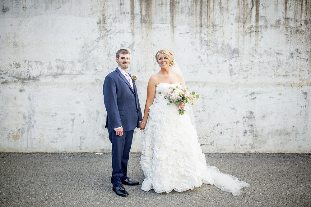 Seriously_Sabrina_Photography_Ashland_Kentucky_Train_Depot_Wedding_Parsons58.jpg