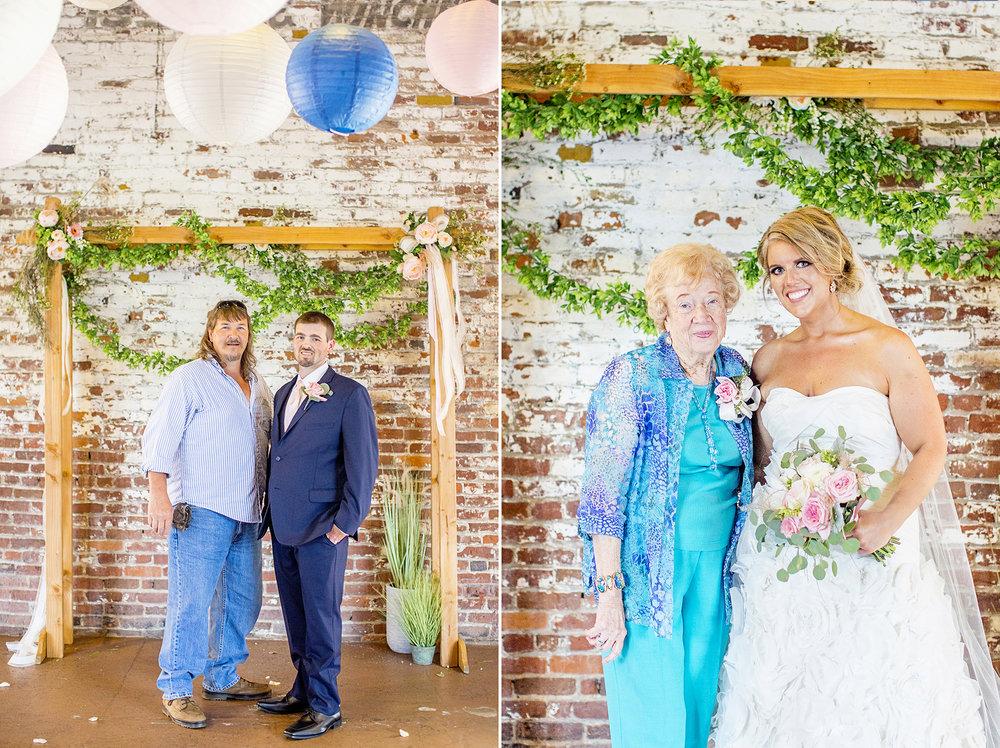 Seriously_Sabrina_Photography_Ashland_Kentucky_Train_Depot_Wedding_Parsons63.jpg