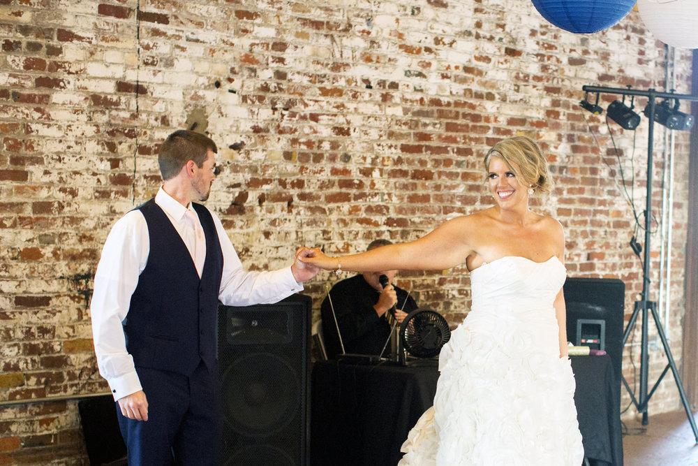 Seriously_Sabrina_Photography_Ashland_Kentucky_Train_Depot_Wedding_Parsons68.jpg