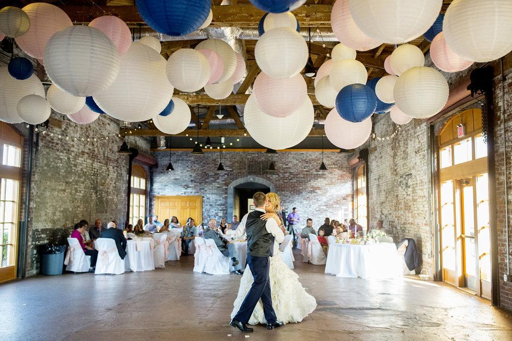 Seriously_Sabrina_Photography_Ashland_Kentucky_Train_Depot_Wedding_Parsons69.jpg