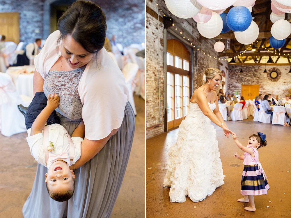 Seriously_Sabrina_Photography_Ashland_Kentucky_Train_Depot_Wedding_Parsons72.jpg