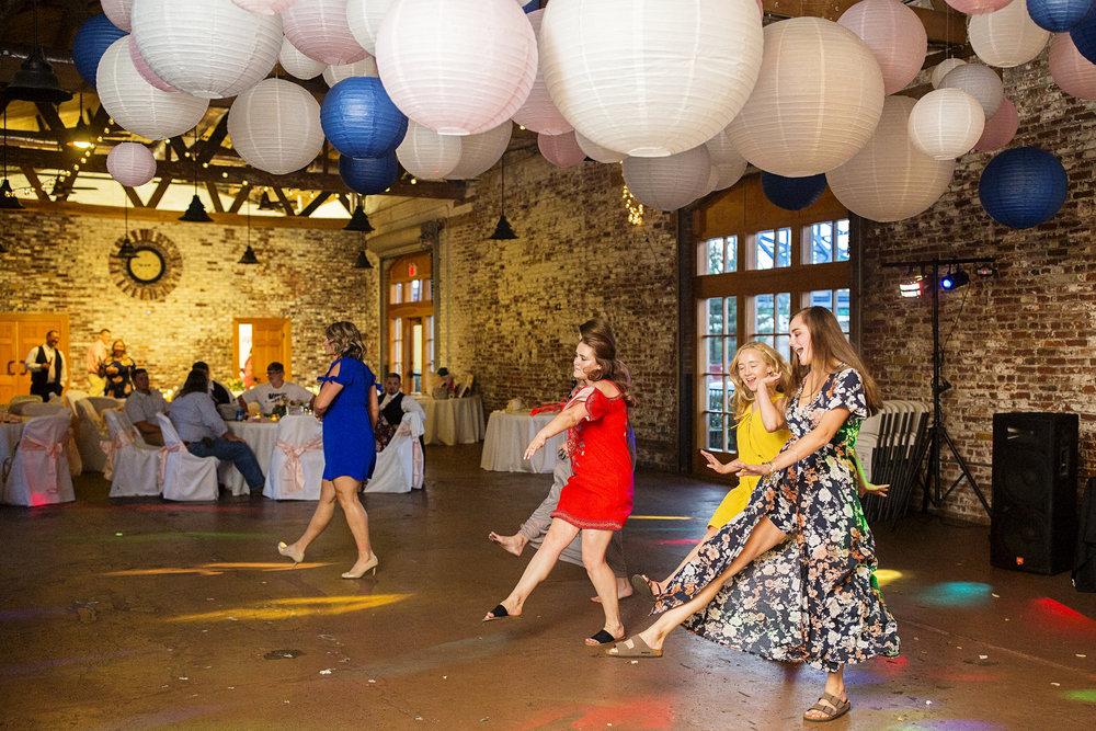 Seriously_Sabrina_Photography_Ashland_Kentucky_Train_Depot_Wedding_Parsons87.jpg