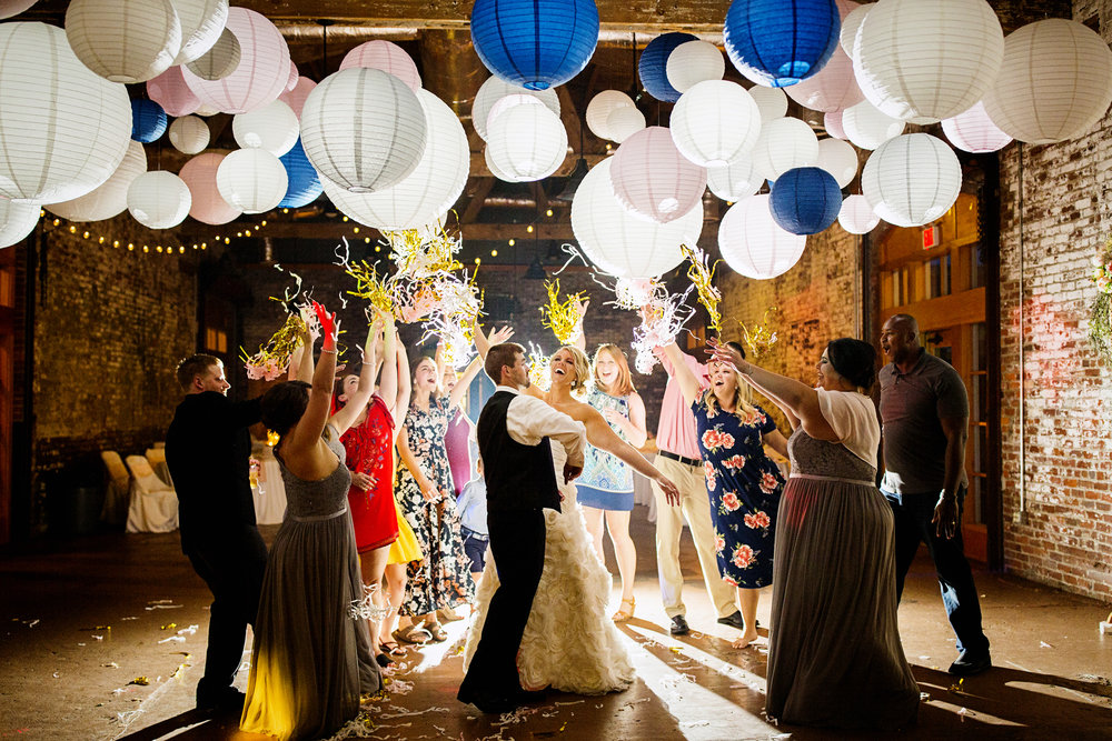 Seriously_Sabrina_Photography_Ashland_Kentucky_Train_Depot_Wedding_Parsons92.jpg
