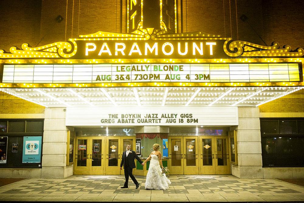 Seriously_Sabrina_Photography_Ashland_Kentucky_Train_Depot_Wedding_Parsons93.jpg
