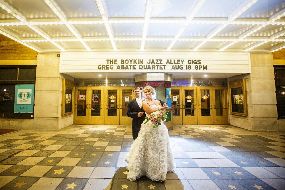 Seriously_Sabrina_Photography_Ashland_Kentucky_Train_Depot_Wedding_Parsons94.jpg