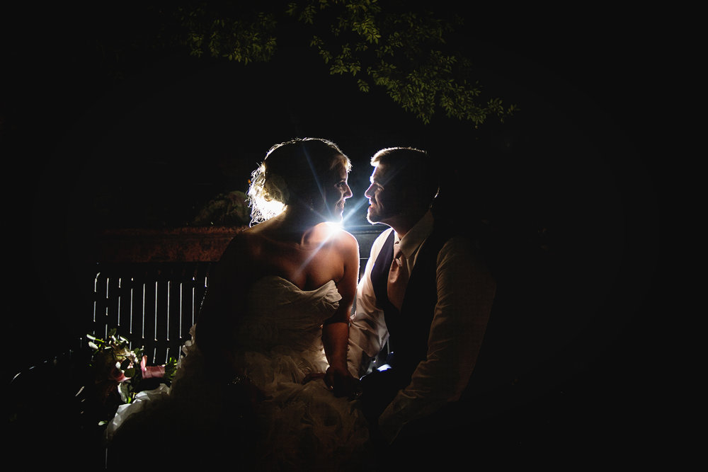 Seriously_Sabrina_Photography_Ashland_Kentucky_Train_Depot_Wedding_Parsons97.jpg