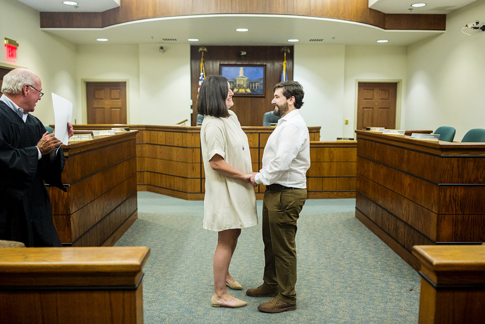 Seriously_Sabrina_Photography_Frankfort_Kentucky_Elopement_PatrickKate_13.jpg