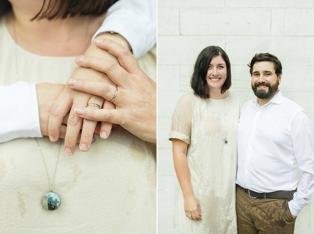 Seriously_Sabrina_Photography_Frankfort_Kentucky_Elopement_PatrickKate_20.jpg