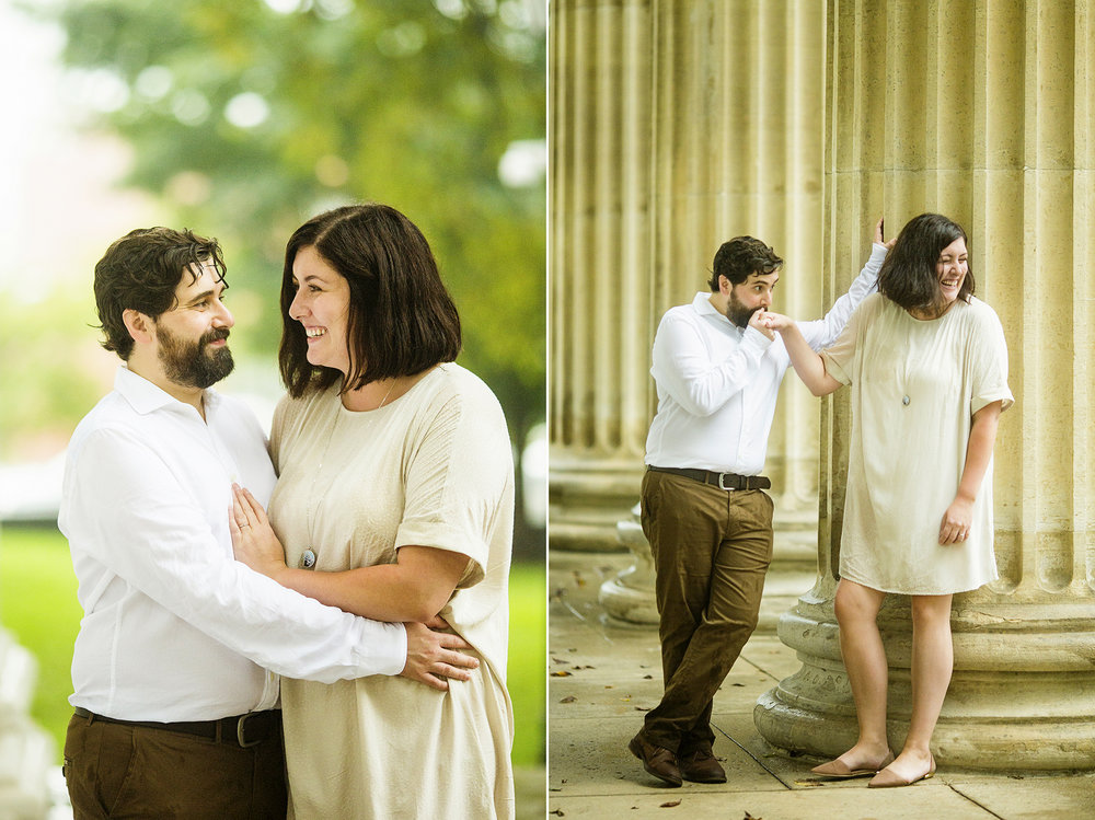 Seriously_Sabrina_Photography_Frankfort_Kentucky_Elopement_PatrickKate_24.jpg