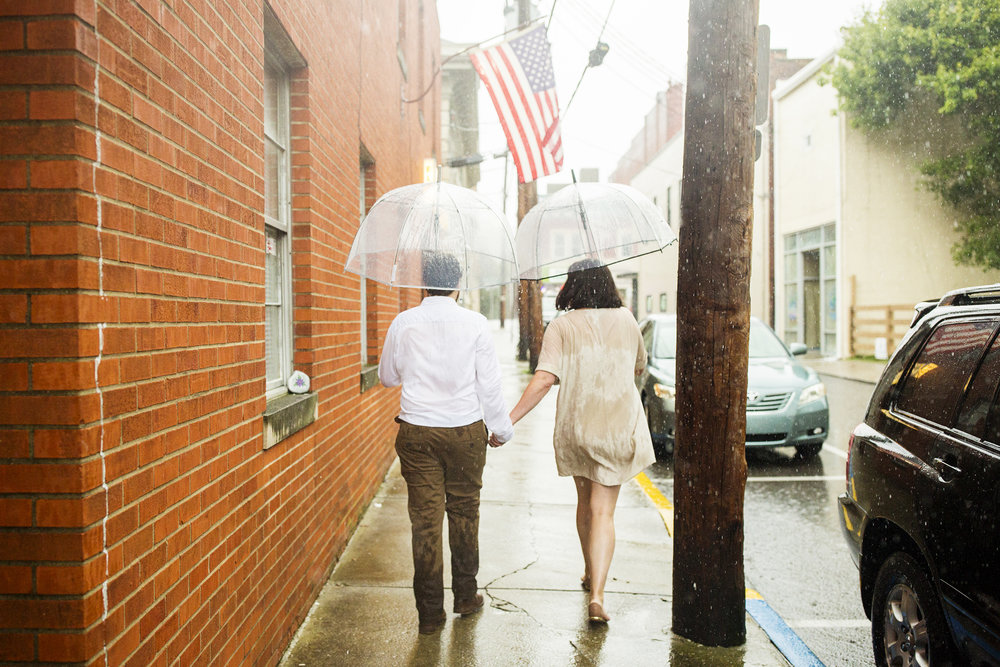 Seriously_Sabrina_Photography_Frankfort_Kentucky_Elopement_PatrickKate_28.jpg