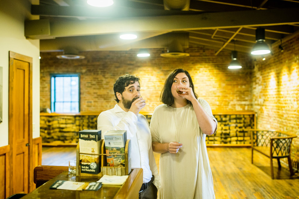 Seriously_Sabrina_Photography_Frankfort_Kentucky_Elopement_PatrickKate_43.jpg