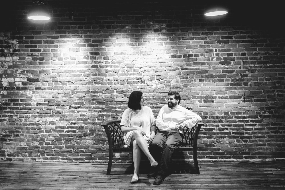 Seriously_Sabrina_Photography_Frankfort_Kentucky_Elopement_PatrickKate_45.jpg