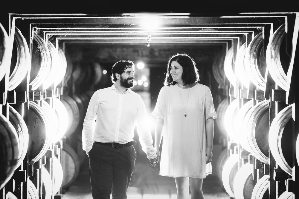 Seriously_Sabrina_Photography_Frankfort_Kentucky_Elopement_PatrickKate_50.jpg