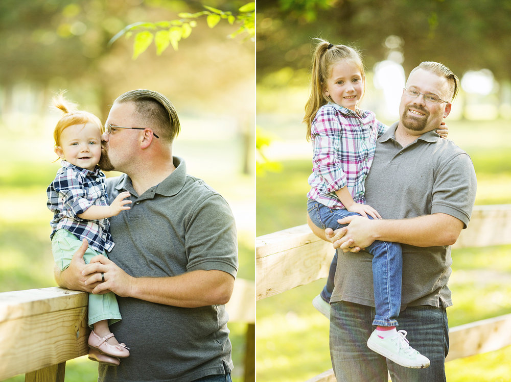 Seriously_Sabrina_Photography_Elizabethtown_Kentucky_Anniversary_Family_Jones_9.jpg