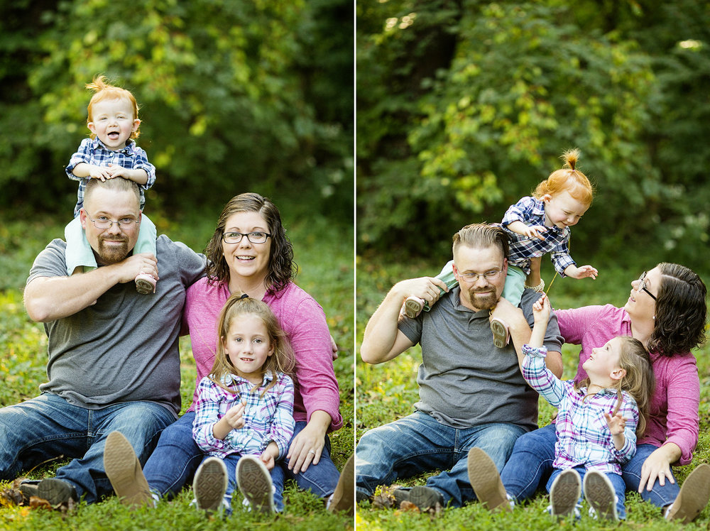 Seriously_Sabrina_Photography_Elizabethtown_Kentucky_Anniversary_Family_Jones_12.jpg