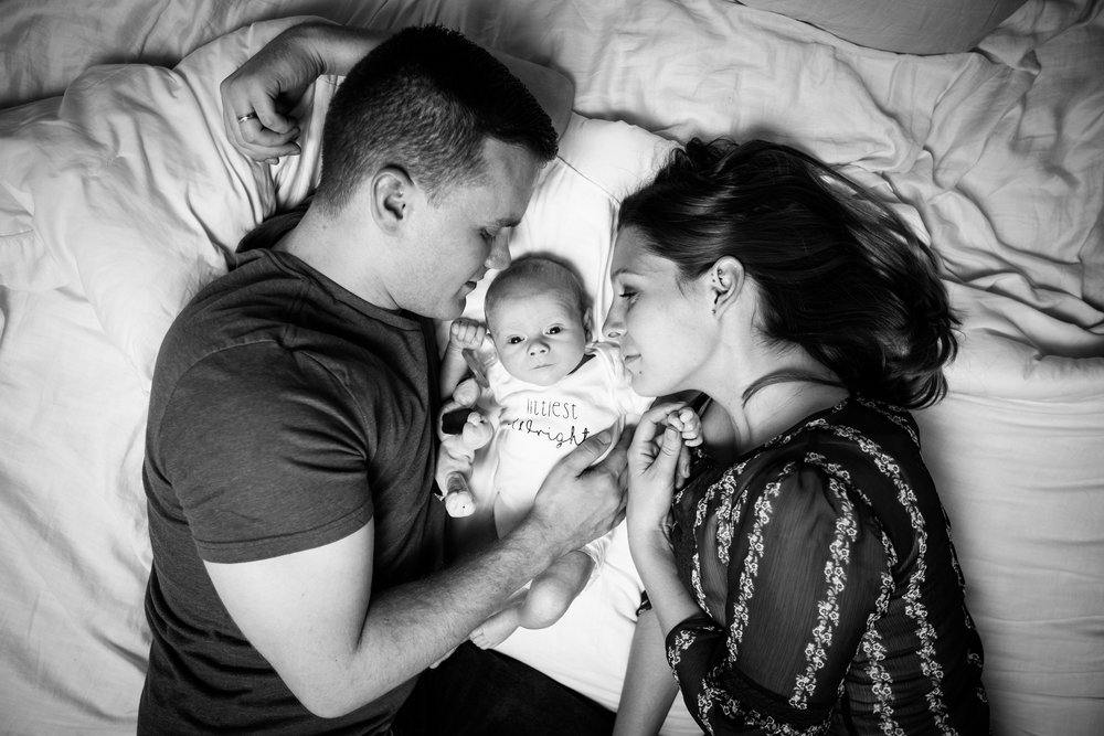 Seriously_Sabrina_Photography_Chicagoland_Illinois_Family_Newborn_Wright32.jpg