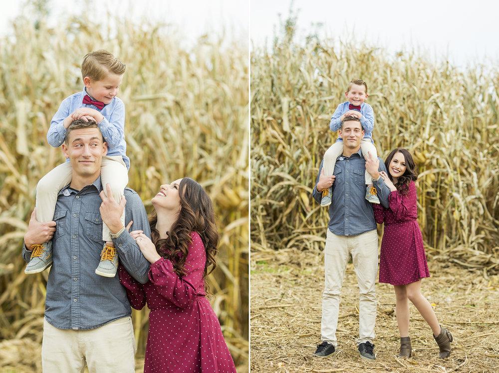 Seriously_Sabrina_Photography_Lexington_Versailles_Kentucky_Orchard_Eckert_Boyd_Family_Portraits_King_Bennett_11.jpg
