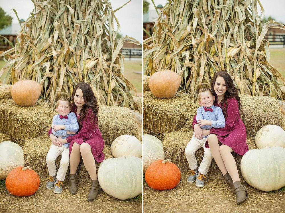 Seriously_Sabrina_Photography_Lexington_Versailles_Kentucky_Orchard_Eckert_Boyd_Family_Portraits_King_Bennett_26.jpg