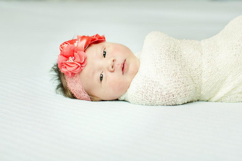 Seriously_Sabrina_Photography_Lexington_Paris_Kentucky_In_Home_Lifestyle_Newborn_AChaplin_4.jpg
