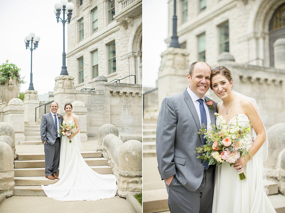 Seriously_Sabrina_Photography_Lexington_Kentucky_Mane_on_Main_St_Paul_Catholic_Church_Mack_Wedding_49.jpg