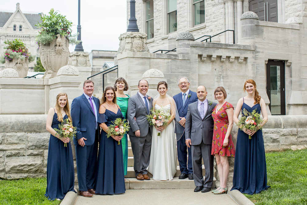 Seriously_Sabrina_Photography_Lexington_Kentucky_Mane_on_Main_St_Paul_Catholic_Church_Mack_Wedding_66.jpg