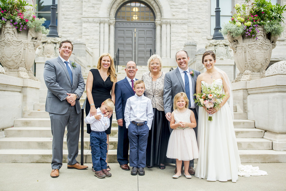 Seriously_Sabrina_Photography_Lexington_Kentucky_Mane_on_Main_St_Paul_Catholic_Church_Mack_Wedding_68.jpg