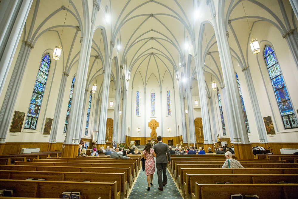 Seriously_Sabrina_Photography_Lexington_Kentucky_Mane_on_Main_St_Paul_Catholic_Church_Mack_Wedding_73.jpg