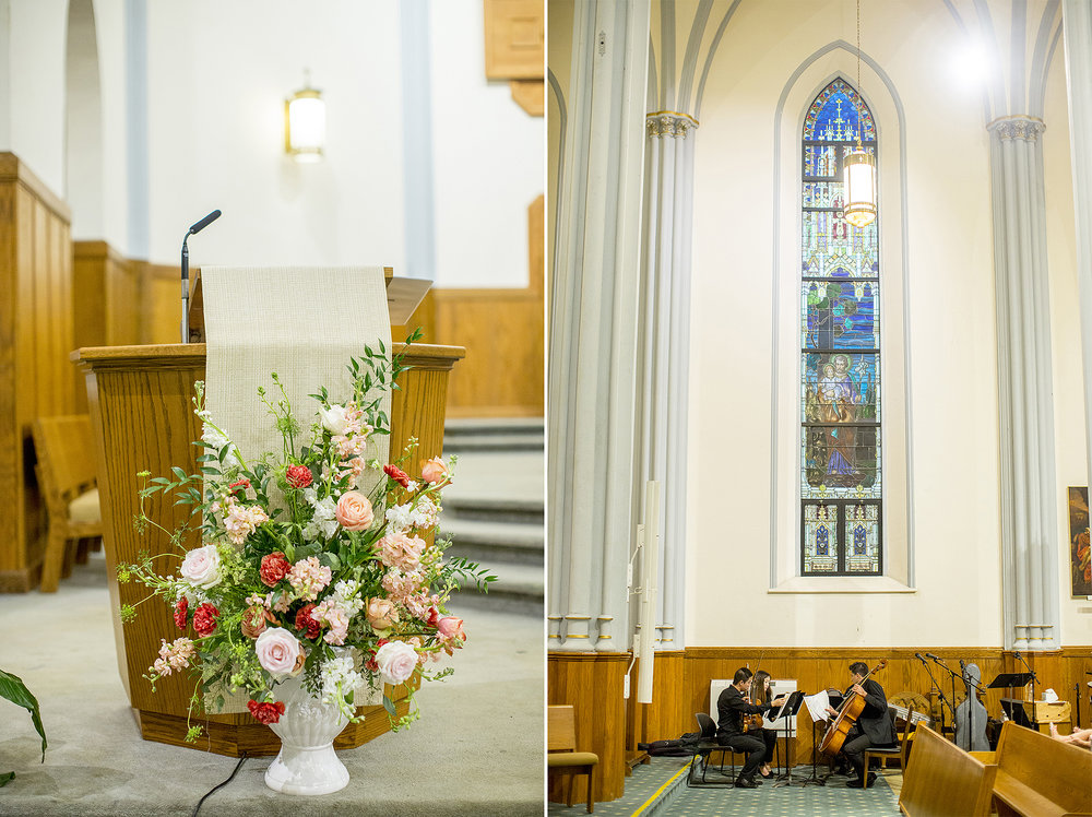 Seriously_Sabrina_Photography_Lexington_Kentucky_Mane_on_Main_St_Paul_Catholic_Church_Mack_Wedding_75.jpg