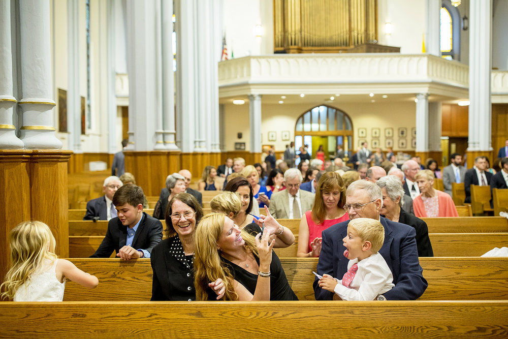 Seriously_Sabrina_Photography_Lexington_Kentucky_Mane_on_Main_St_Paul_Catholic_Church_Mack_Wedding_77.jpg