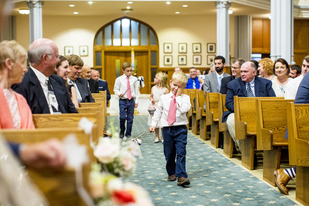 Seriously_Sabrina_Photography_Lexington_Kentucky_Mane_on_Main_St_Paul_Catholic_Church_Mack_Wedding_78.jpg