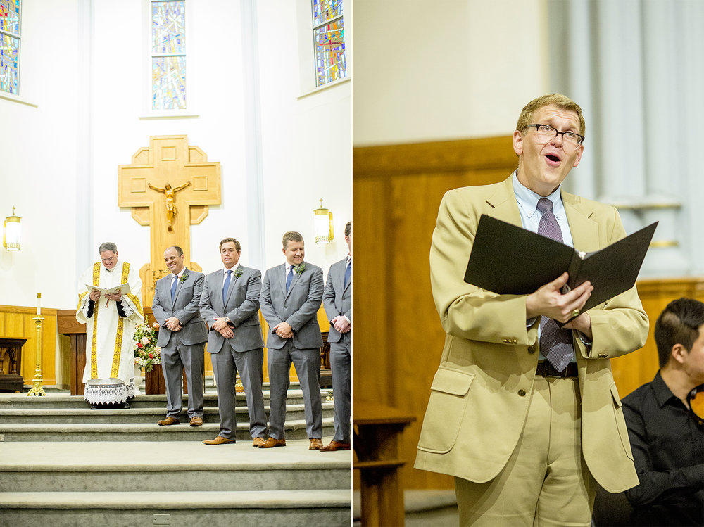 Seriously_Sabrina_Photography_Lexington_Kentucky_Mane_on_Main_St_Paul_Catholic_Church_Mack_Wedding_79.jpg