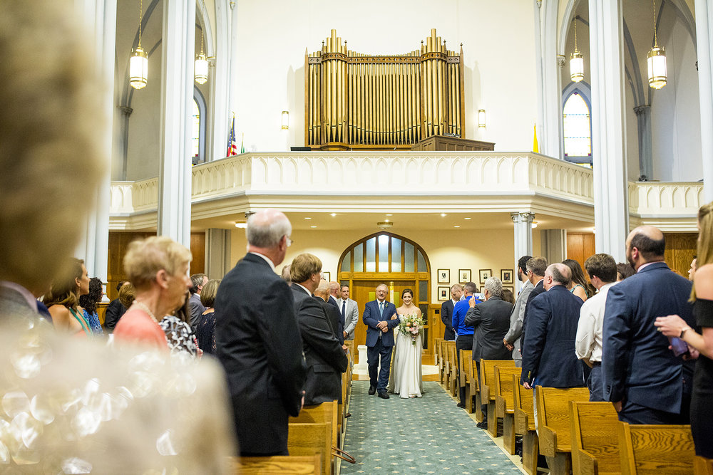Seriously_Sabrina_Photography_Lexington_Kentucky_Mane_on_Main_St_Paul_Catholic_Church_Mack_Wedding_80.jpg