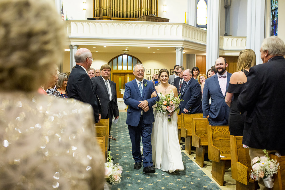 Seriously_Sabrina_Photography_Lexington_Kentucky_Mane_on_Main_St_Paul_Catholic_Church_Mack_Wedding_81.jpg