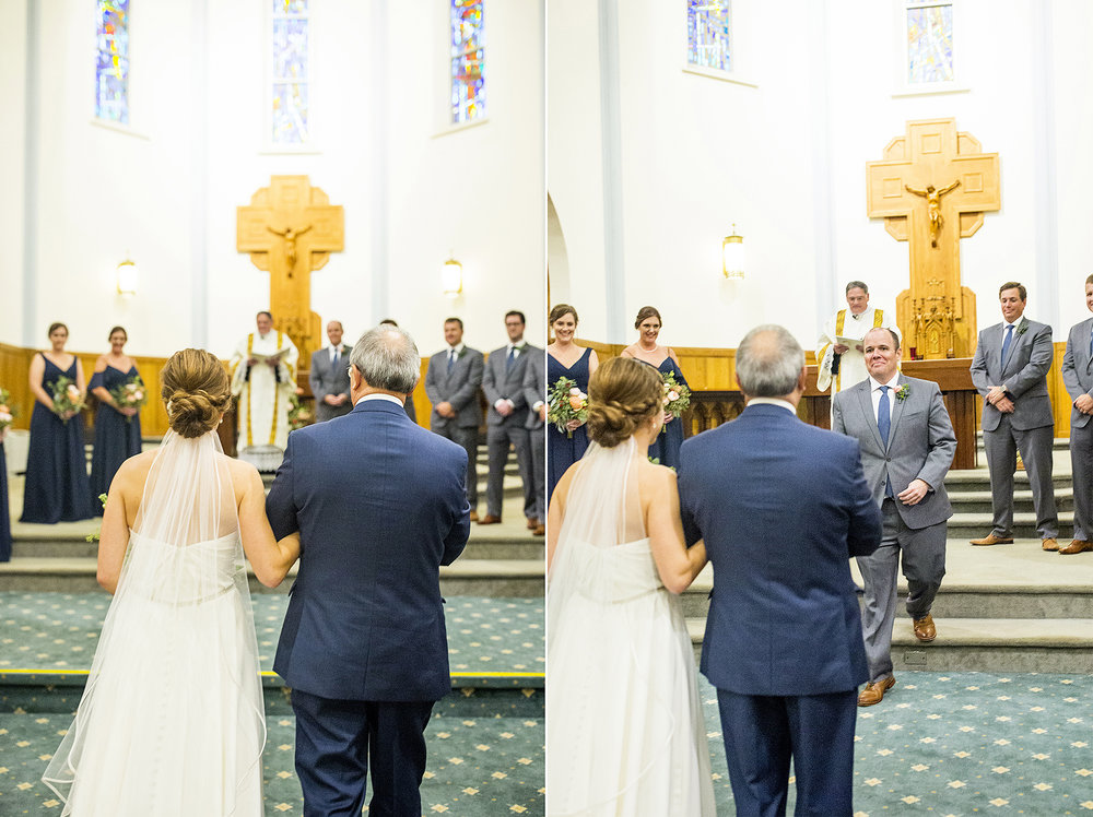 Seriously_Sabrina_Photography_Lexington_Kentucky_Mane_on_Main_St_Paul_Catholic_Church_Mack_Wedding_82.jpg